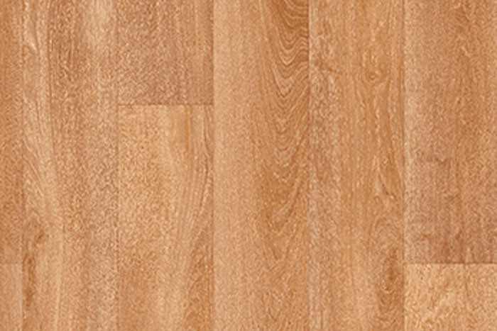 Frencho Oak Medium Beige