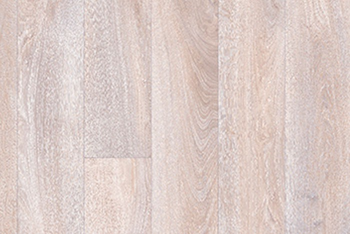 French Oak White